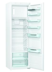 Вграден хладилник Gorenje RBI 4181E1
